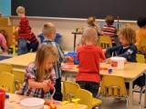 SKUPLJE PREDŠKOLSKO OBRAZOVANJE: Roditelji će krpiti rupe u budžetima vrtića