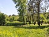 PRVI NA PIVARINOM KONKURSU: Nikšićki ekolozi obnavljaju izletište Blace