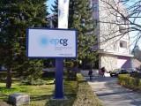 EPCG: I danas isključenja struje u više opština
