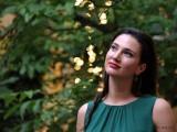 IVANA ČANOVIĆ: Crnogorka koja je pobijedila na Evroviziji klasične muzike