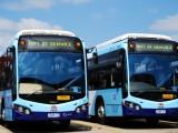 SAOBRAĆAJ: Neispravno 12 od pregledanih 15 autobusa