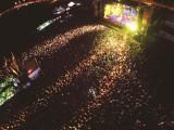 SEA DANCE FESTIVAL: Ulaznice po nižoj cijeni u prodaji do 1. jula