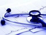 CRNA GORA: Različite cijene ljekarskih uvjerenja u domovima zdravlja