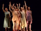 "CNP: Baletska trupa ,,Balo"" sjutra na Velikoj sceni"