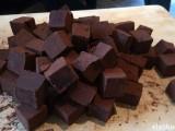 RECEPT: Zdrava domaća čokolada od tri sastojka