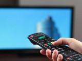 DIGITALIZACIJA: Risivere besplatno dobilo 13.836 korisnika materijalnog obezbjeđenja