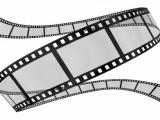 "DŽADA FILM FEST: ""Blade Runner"" večeras na Zabjelu"