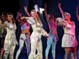 """,,PURGATORIJE 2015"""": Mjuzikl ,,Mamma mia"""" na otvaranju"""