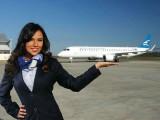 MONTENEGRO AIRLINES: Od januara do juna prevezeno 200.000 putnika
