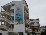 NOVA GRUPA DJECE U ČANJU: Iz hotela poručuju da je hrana bezbjedna
