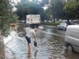 AKTUELNO: Veliko nevrijeme pogodilo Hrvatsku