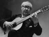 NA DANAŠNJI DAN: Prije 28 godina preminuo gitarista Andres Segovia