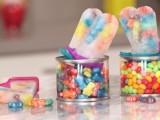 NAPRAVITE SAMI: Sladoled od gumenih bombona