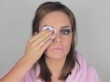 NJEGA LICA: Kako pravilno skinuti šminku (video)