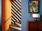 ENTERIJER: Stepenice u domu (foto-galerija)
