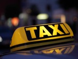 PODGORICA: Sjutra počinju protesti taksista