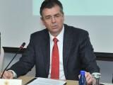 GVOZDENOVIĆ: Gosti iz Srbije ključni za turizam