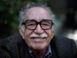 MEKSIKO: Garderoba Gabrijela Garsije Markesa na aukciji