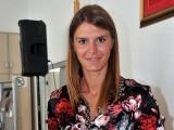 KATARINA BULATOVIĆ: Prioritet za narednu sezonu su Olimpijske igre