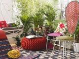 INSPIRACIJA: Kako dekorisati dom
