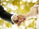 STATISTIKA: Crnogorci se žene tek poslije tridesete godine