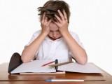 IZ UGLA LOGOPEDA: Disleksiju ima pet odsto djece na našim prostorima
