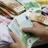 PORAŽAVAJUĆI PODACI: Samo u pet crnogorskih opština plata veća od prosječne