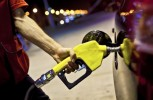 MINISTARSTVO EKONOMIJE: Cijene goriva trenutno bez promjena