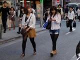 JAPANSKI SINDROM PRIJETI SVIJETU: Jednostavno ne žele seks