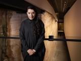 TREJLER NOVOG DOKUMENTARCA: Koliko daleko je Marina Abramović ponovo otišla (video)