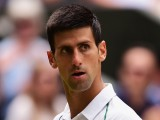 VIMBLDON: Novak Đoković odbranio titulu