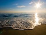 """ANALIZA MORSKOG DOBRA POKAZALA: Odličan kvalitet vode na kupalištima ,,Greco"""" i ,,Mala plaža"""""""