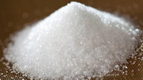 ZDRAVLJE: Simptomi pretjeranog unosa šećera