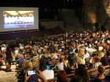 HERCEG NOVI: Sjutra počinje Montenegro film festival