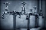 PODGORICA: Potrošači iz više ulica sjutra šest sati bez vode