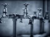 ZBOG OPRAVKE: Dio Podgorice sjutra bez vode