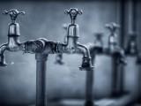 ZBOG OŠTEĆENJA JEDNOG OD GLAVNIH CJEVOVODA: Dio Ulcinja danas i sjutra bez vode