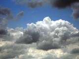 METEO: Danas promjenljivo oblačno, do 30 stepeni