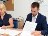 ODLIČAN POTEZ GLAVNOG GRADA: Besplatne računovodstvene usluge za preduzetnice