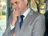 DR PETAR IVANOVIĆ: Uskoro bespovratnih 4,5 miliona za 250 proizvođača