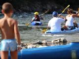 AJMO NA MORAČU: Kako je oživjela plaža Galeb