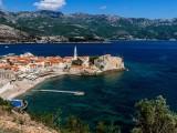 """TO BUDVA: Porast posjeta  za četiri odsto, sjutra stiže ,,Balkanski karavan"""""""