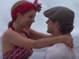 """BIĆE SUZA: Film ,,The Notebook"""" vraća se na ekrane kao serija"""