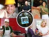 MINISTARSTVO EKONOMIJE: Raspisan konkurs za pomoć malim i srednjim preduzećima