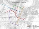 PODGORICA: Danas počinje izgradnja biciklističke staze