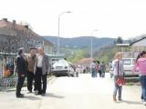 PETNJICA: Građani sami promijenili nazive ulica
