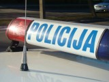 PLJEVLJA: Mladić ranjen nožem u stomak u kafani