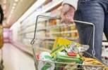 MONSTAT: Minimalna potrošačka korpa 646,9 eura