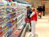 AKTUELNO: Minimalna potrošačka korpa 804,6 eura