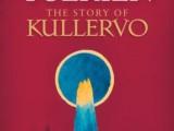 """KNJIŽEVNOST: Tolkinov ,,The Story of Kullervo"""" u prodaji 28. avgusta"""
